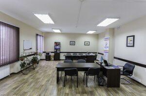 Аренда офиса d алматы Аренда офиса 35 кв Бутиковский переулок